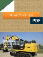 Proyecto de Vida[1]