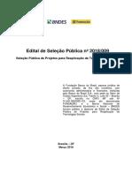 Edital Ts Nº 2018_009