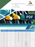 تعريفات الركوب جنوب سيناء