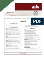 info1116.pdf