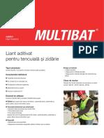fisa_tehnica_multibat