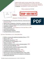 Biblioteca Virtual Noam Chomsky.pdf