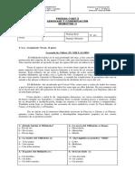 Prueba Coef2. de Lenguaje y Comunicacion.docx