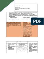 Planificación Clase 3 Adaptación de una leyenda.docx
