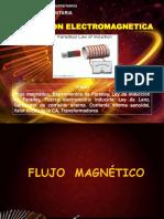 induccion-electromagnetica.pptx