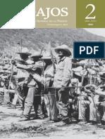 Legajos02_Archivo General de La Nacion