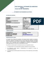 Teoria de la Probabilidad IE - 423-II-2018.pdf