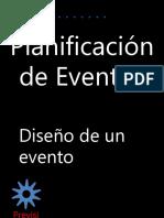 141494342-Organizacion-de-Eventos-y-Catering.pptx