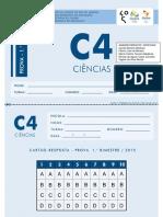 C4_1BIM_ALUNO_2015 (1) avalia.pdf
