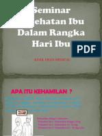 SEMINAR RISKY (1).pptx