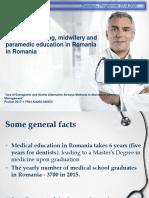 Health Education System 1