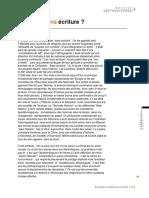 Detienne-Marcel-Les-Peuples-Sans-Ecriture.pdf