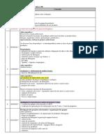 Programa de Produção UFF