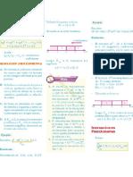 Semana 6 - Inecuaciones Fraccionarias y de G.pdf