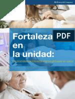 McK_white_paper_global_standards_Spanish.pdf