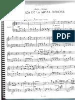 124294576-Danza-de-La-Moza-Donosa.pdf