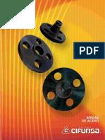 7 Bridas de acero.pdf