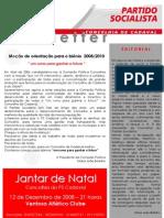 Newsletter 0