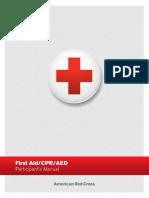 first aid manual.pdf