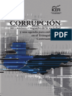 ICEFI Corrupcion Impacto Agenda Triángulo Norte.pdf