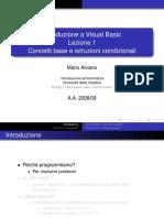 VisualBasic&Excel