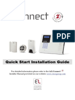5IN1572 C_2 IConnect Quick Installer en WEB