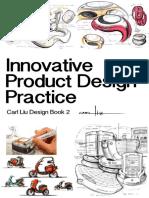 innovative-product-design-practice-by-carl-liu.pdf