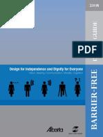 Barrier free environment.pdf