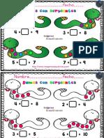 SUMA-SERPIENTE-manipulativo-para-practicar-la-suma_Parte1.pdf