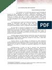 Perelman (1994) La construcción del resumen.pdf