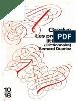 247715116-18986346-Bernard-Dupriez-Gradus-Les-procedes-litteraires-t1-AbregementBarbarisme-Scans-pdf.pdf