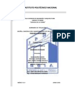 Diseño, Construcción y Mantenimiento de Un Oleoducto Poza Rica-Queretaro