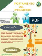 COMPORTAMIENTO DEL CONSUMIDOR ALE.pptx