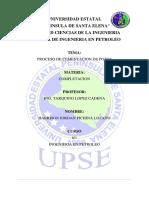 CALCULOS MATEMATICOS DEL PROCESO DE CEMENTACION DE POZOS.pdf