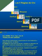 5 RO - APLICACIÓN - v8.pdf