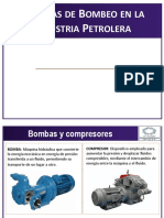 SISTEMAS_DE_BOMBEO_EN_LA_INDUSTRIA_PETRO.pdf