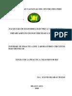 Formato de Practicas de Laboratorio Elec