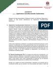 leccic3b3n-5-el-estado-peruano-en-su-contenido-orgc3a1nico-iii.pdf
