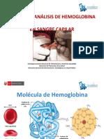 Capacitación Medición Hb.3 - Copia