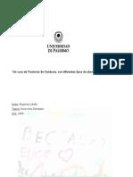 Llambi, Eugenia.pdf