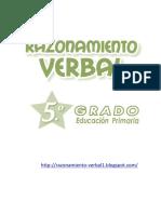 conectores-5°Primaria.pdf
