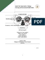 Case Study Pnpgh Orif