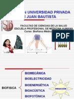 Biofisica.Guia N°4