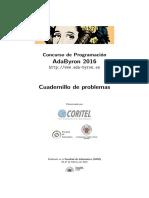 Acepta el reto - AdaByron-2016.pdf