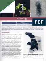 microscopy.pdf