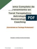 programa_completo_web.pdf