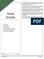 TALLER BD.pdf