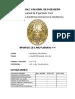 LABORATORIA-4