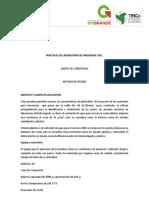 3_LIMITES DE CONSISTENCIA.docx