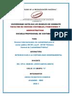 Monografia-de-GUBERNAMENTAL.docx